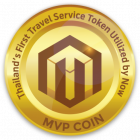 cropped-logo-mvp-coin-01.png