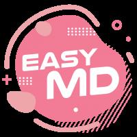 logo-easy-MD