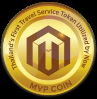 logo-mvp-coin-01